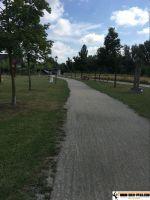 outdoor_sportpark_schubertpark_10