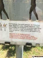 trimm_dich_pfad_schillerpark_13