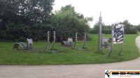 sportpark_koeln_bilderstoeckchen_13