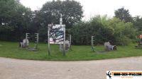 sportpark_koeln_bilderstoeckchen_12
