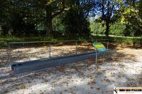 vitaparcours-frankfurt-huthpark10