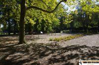 vitaparcours-frankfurt-huthpark06
