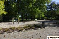 vitaparcours-frankfurt-huthpark14