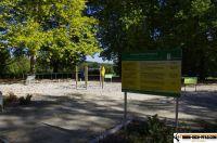 vitaparcours-frankfurt-huthpark18