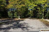 vitaparcours-frankfurt-huthpark19