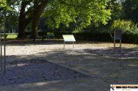 vitaparcours-frankfurt-huthpark16
