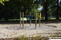 vitaparcours-frankfurt-huthpark13