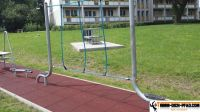 FUNRUN-Parcours_schwedt_oder_05