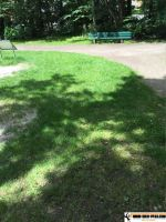 sportpark_muenchen_hogenbergplatz_02