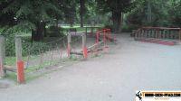 Trimm-Dich-Parcours_luisenpark_mannheim_09