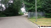 outdoor_sportpark_oldenburg_01