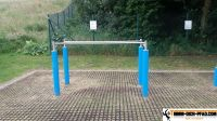 outdoor_sportpark_oldenburg_12