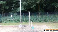 outdoor_sportpark_oldenburg_03