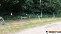 outdoor_sportpark_oldenburg_14