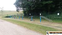 outdoor_sportpark_oldenburg_15