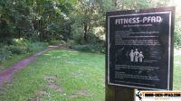 fitness-pfad_verchelde_salzgitter_13