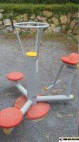 fitness_park_darfeld_07