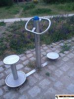 fitness_park_berlin_06