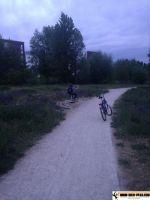 fitness_park_berlin_05