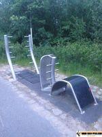 fitness_park_berlin_03