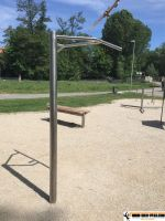 outdoor_sportpark_fuerth_badsteg_05