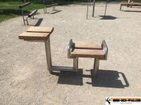 outdoor_sportpark_fuerth_badsteg_03