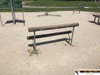 outdoor_sportpark_fuerth_badsteg_04
