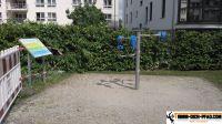 outdoor_sportpark_butzbach_11