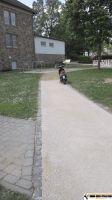 outdoor_sportpark_butzbach_03