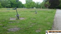 outdoor_fitness_hannover_10