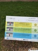 fitnessparcours_stadtwaldviertel_koeln_09