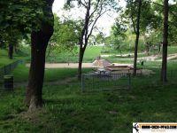 Generationen-Aktiv-Park_wien_11