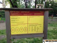 Generationen-Aktiv-Park_wien_06