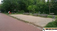 generationenpark_hannover_wuelfel_24