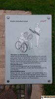 bewegungsparcours_fulda_04