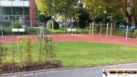 outdoor_sportpark_buergerpark_hameln_15