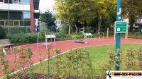 outdoor_sportpark_buergerpark_hameln_14