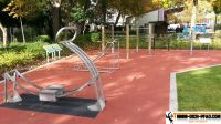 outdoor_sportpark_buergerpark_hameln_03