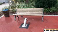 outdoor_sportpark_buergerpark_hameln_01