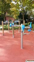 outdoor_sportpark_buergerpark_hameln_06