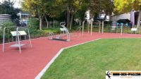 outdoor_sportpark_buergerpark_hameln_12