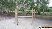 mehrgenerationenpark_braunschweig_14