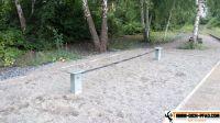 mehrgenerationenpark_braunschweig_20