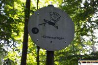 trimm-dich-pfad-lorsch25