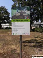 sportpark_wiener_neustadt_15