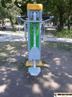 sportpark_wiener_neustadt_08