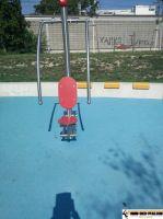 sportpark_wien_floridsdorf_12