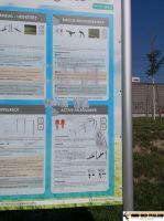 sportpark_wien_floridsdorf_II_15