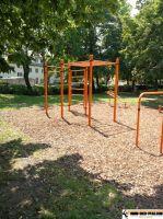 outdoor_fitnesspark_wien_III_02