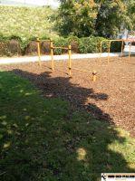 outdoor_fitnesspark_wien_III_04